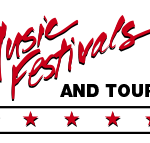 Music Festivals And Tours
